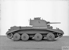 British Army, British Tanks, Armored Fighting Vehicle, Ww2 Tanks, Military Equipment, Armored Vehicles, Military Vehicles, Wwii, Collection