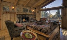 This is where my family has a home so I am incredibly familiar with the area and the management company! Agate Bay Realty Vacation Rentals - Wedding & Reception Sites - North Lake Tahoe