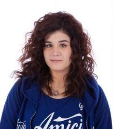 Ylenia dopo l'uscita da Amici: 'sono più sicura di me stessa grazie a Zerbi'