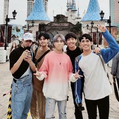 Korean Entertainment Companies, Lotte World, Boy Groups, Channel, Youtube, Youtubers, Youtube Movies