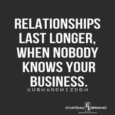 #Marriage #Relationships