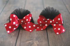 Nearly all hair issues may be stopped if you add in your daily diet precisely what your hair needs to look lovely and healthy. Minnie Bow, Mickey Ears, Making Hair Bows, Diy Hair Bows, Ear Hair, Hair Comb, Mouse Crafts, Disney Bows, Healthy Hair Tips