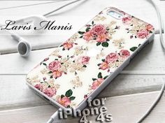 #cherry #blossom #floral #rose #iPhone4Case #iPhone5Case #SamsungGalaxyS3Case #SamsungGalaxyS4Case #CellPhone #Accessories #Custom #Gift #HardPlastic #HardCase #Case #Protector #Cover #Apple #Samsung #Logo #Rubber #Cases #CoverCase #HandMade #iphone
