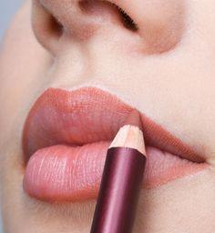 Como hacer que tu labial dure más tiempo #tips #maquillaje #VoranaMx