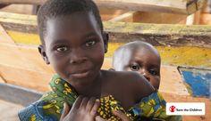 Save The Children | Droomfotograaf: Mijke Buit wil mensen bewust maken van de dromen van kinderen door het maken van foto's. Save the children is op zoek naar een droomfotograaf!