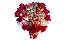 Ferrero Rocher Bouquet Giveaway Amazon Card, Amazon Gifts, Ferrero Rocher Bouquet, 3d Printing News, Back To School Essentials, Gift Card Giveaway, Free Things, 4th Of July Wreath, Christmas Wreaths