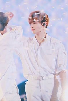Most Beautiful Man, Beautiful Pictures, You Are My World, Daniel K, Produce 101 Season 2, Flower Boys, 3 In One, First Love, Kpop