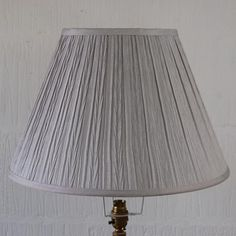 Horrocks Pleated Grey - HomemakingHeaven - 5