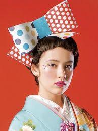 Kimonostyle2