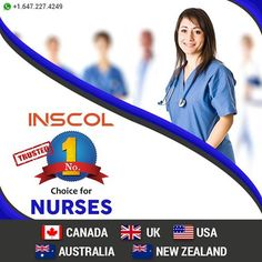 Licensed Practical Nurse (LPN) b music australia
