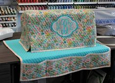 #SatinFabric Hemp Fabric, Cotton Quilting Fabric, Patchwork Fabric, Buy Fabric, Fabric Shop, Fabric Material, Satin Fabric, Linen Fabric, Gingham Fabric