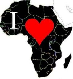 One Love: My mind, body and soul moves to the beat of your drums. African Culture, African American History, African Art, African Paintings, Africa Tattoos, South African Flag, Caricature, Africa Flag, Black Art Pictures