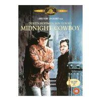 Midnight Cowboy - 1969