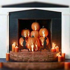 """"""" #halloween #halloween_golhouse #halloween2015"""""""