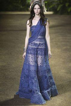 Fashionismo - Página 23 de 2107 -