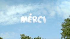 #Tassimo, #touchsipsmile, #merci, #cloud, #sky