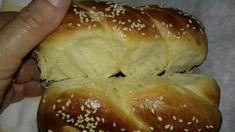 Eat Greek, Sweet Bread, Hamburger, Easter, Greek Recipes, Food, Ideas, Recipies, Easter Activities