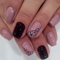 FEED | Websta Nail Designs, Samsung, Nail Art, Nails, Beauty, Gorgeous Nails, Finger Nails, Ongles, Nail Desings