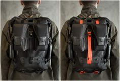 ember-equipment-modular-urban-pack-5.jpg