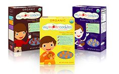 Delicious and organic cookies from @MySuperFoodsCo at our next #LittleSwappies event