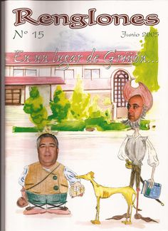 Revista 2005