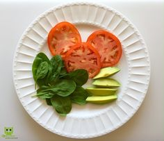 Veggies for breakfast? What do you usually eat for breakfast?    #health #fitness #diet #nutrition #healthcare #weightloss #fatloss #dailydiet #mealplanapp #fit #heartfriendly #whatsmymeal