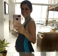 Tips para hacer deporte durante el embarazo Selfie, Blog, Pregnancy, Lifestyle, Sports, Blogging, Selfies