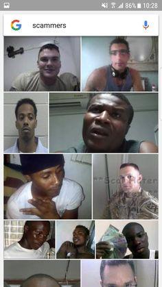 Amerikaanse soldaat internet dating Scams  iMesh dating gratis te downloaden