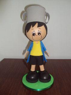 bonecos de eva | boneco-menino-maluquinho-em-eva-3d_MLB-O-235931463_2383.jpg
