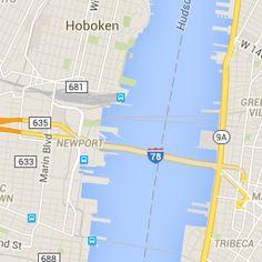 NYC's 14 Hottest Brunch Restaurants Gluten Free Restaurants, Nyc Restaurants, Senior Citizen Housing, Brunch Nyc, Brunch Spots, Secret Bar, Speakeasy Bar, Nyc With Kids, East Village
