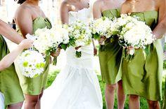 Gorgeous photo by Amanda Lamb   http://brds.vu/sOYGDc via @BridesView #wedding #photography