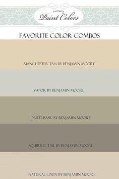Acceptable Man colours for cushions, table cloths etc? [Color%2520Combos-001%255B4%255D.jpg]