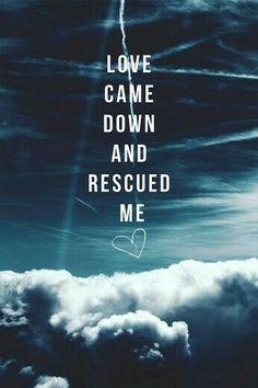 Mon Seigneur Jésus, je vous aime et vous adore. Tu es ma vie, mon tout. Enseigne-moi à être humble, compatissant, compréhensif. Crée en moi un nouveau cœur. Merci, Jaime