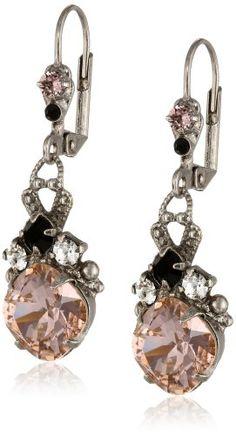 Sorrelli French Blush Crystal Dangle Antique Silver-Tone Earrings null http://www.amazon.com/dp/B00IKDNU5G/ref=cm_sw_r_pi_dp_UmLRub1W3G5WK