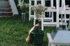 Iluminación, colores, ornamentos… Te detallamos lo imprescindible para que la decoración de tu casamiento sea maravillosa, dulce y especialmente romántica.