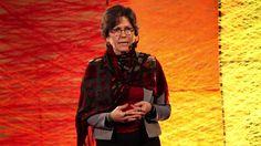 Nossas relações com os animais | Sônia T. Felipe | TEDxFloripa