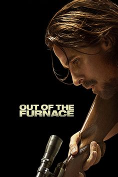Watch Out of the Furnace full HD movie online - #Hd movies, #Tv series online, #fullhd, #fullmovie, #hdvix, #movie720pTwo brothers live in the economically-depressed Rust Belt, when a cruel twist of fate lands one in prison. His brother is then lured into one of the most violent crime rings in the Northeast.