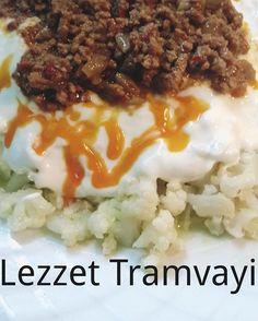 Karatay dishes: Cauliflower ravioli – Only Woman Easy Healthy Dinners, Easy Healthy Recipes, Baby Food Recipes, Meat Recipes, Ravioli, Cauliflower Dishes, Cauliflower Salad, Roasted Cauliflower, Turkish Recipes