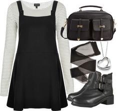 """""""Untitled #5731"""" by florencia95 on Polyvore"""