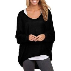 Fashion spring plus size t shirts brief irregular tops sexy Batwing Long Sleeve t-shirt plus size basic shirt 63 - purple blouse, button down chiffon blouse, long sleeve women's blouses *sponsored https://www.pinterest.com/blouses_blouse/ https://www.pinterest.com/explore/blouses/ https://www.pinterest.com/blouses_blouse/blouse-designs/ http://www.forever21.com/Product/Category.aspx?category=top_blouses-shirts
