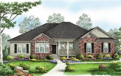 18 best ahp floorplan images custom homes home buying house rh pinterest com