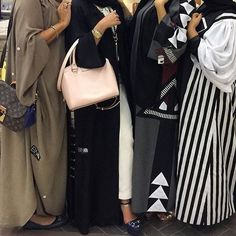@el_na_line  #abayasquad #abayastyle #abayafashion #عباية_مميزة