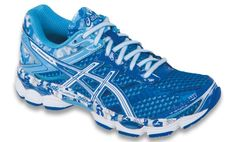 GEL-Cumulus® 16 - underpronation supination Cheap Running Shoes c52eabbe096