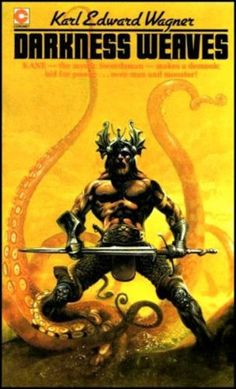 Fantasy art of Chris Achilleos Frank Frazetta, Fantasy Sword, Fantasy Warrior, High Fantasy, Dark Fantasy Art, Dark Art, Fantasy Artwork, 70s Sci Fi Art, Conan The Barbarian