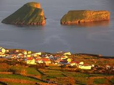https://www.google.pt/search?q=fotos ilha terceira