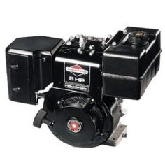 8 HP Briggs, Tapered Shaft Engine for GENERATORS (Misc.)  http://www.amazon.com/dp/B0000AXF2P/?tag=goandtalk-20  B0000AXF2P