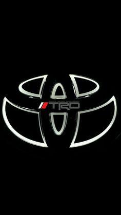 Toyota, Porsche Sports Car, Car Colors, God Of War, Car Wrap, Aesthetic Iphone Wallpaper, Art Logo, Black Panther, Converse