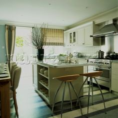 kitchen dining family room layout - Google Search