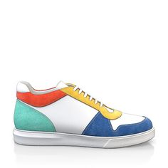 Men`s Sneakers 7276   Girotti Your Shoes, New Shoes, Men's Shoes, Shoes Sneakers, Business Casual Sneakers, Nude Socks, Types Of Shoes, Wedding Shoes, Me Too Shoes