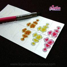 E é assim que começamos o nosso dia rsrsrs amo muito tudo isso 😍💖 Acesse nosso site www.lojamulhervirtuosa.com